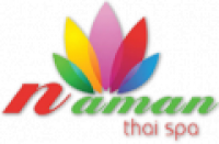 Namanspa - www.namanspa.com
