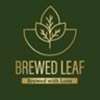 Brewed Leaf - www.brewedleaf.com