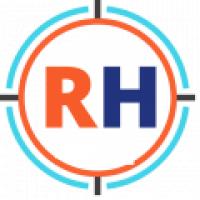 Ranking Hunters - www.rankinghunters.com