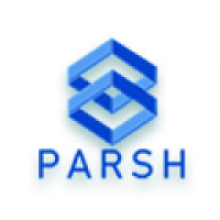 Parsh Accounting and bookkeeping - parsh.ae/