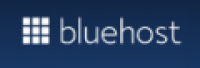 Bluehost India - www.bluehost.in
