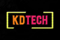 KDTech Software Solution PVT Ltd - www.kdtechsoftwaresolution.com