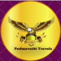 Padmavathi Travels - www.balajidarshanbooking.com