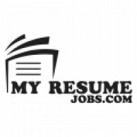 Myresumejobs - www.myresumejobs.com