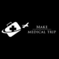 Make Medical Trip - www.makemedicaltrip.com