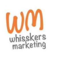Whisskers Marketing - www.whisskers.com