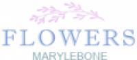 Flowers Marylebone - www.flowersmarylebone.co.uk