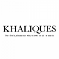Khaliques - www.khaliques.co.za