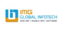 IMG Global Infotech - www.imgglobalinfotech.com
