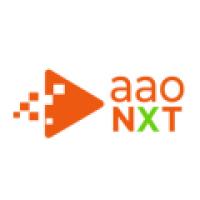 AAO NXT - www.aaonxt.com