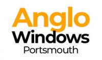 Anglo International Ltd - www.anglowindows.co.uk