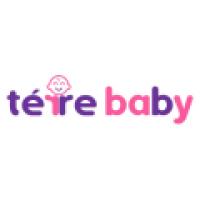 Térre Baby - www.terrebaby.com