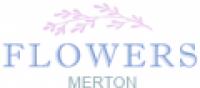 Flowers Merton - www.flowersmerton.co.uk