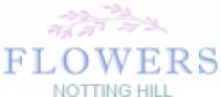 Flowers Notting Hill - www.flowersnottinghill.co.uk