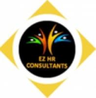 EZ HR Consultants - www.ezhrconsultants.com