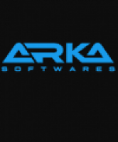 Arka Softwares - www.arkasoftwares.com