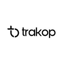 Trakop - www.trakop.com