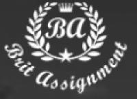 Brit Assignment UK - www.britassignment.co.uk