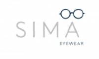 Sima Eyewear - www.simaeyewear.co.za