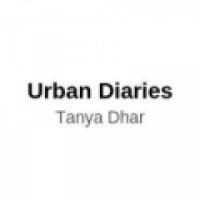 Urban Diaries - www.urbandiaries.in