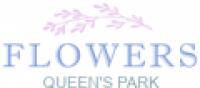 Flowers Queen's Park - www.flowersqueenspark.co.uk