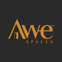 Awespaces - www.awespaces.co