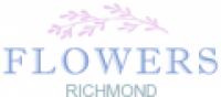 Flowers Richmond - www.flowersrichmond.co.uk