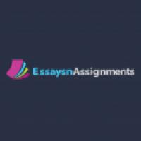 EssaysnAssignments - www.essaysnassignments.co.uk