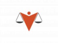Legal Help NRI -- www.legalhelpnri.com