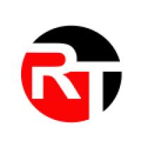 Rayna Technologies - raynatechnologies.com