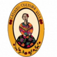 Latinxs Cultura Viva - www.latinxsculturaviva.com