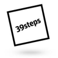 39 Steps - www.39steps.co.uk