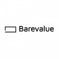 Barevalue - www.barevalue.com