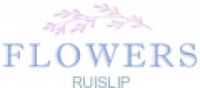 Flowers Ruislip - www.flowersruislip.co.uk