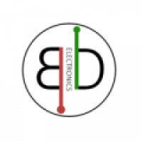 BD Electronics Ltd - www.bde-ltd.com