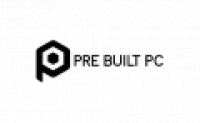 Prebuiltpc - www.prebuiltpc.in