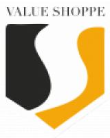 ValueShoppe - www.valueshoppe.co.in