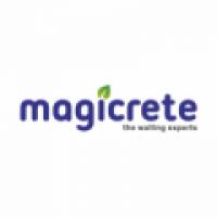 Magicrete Building Solutions Pvt. Ltd. - www.magicrete.in