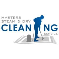 Masters of Steam and Dry Cleaning - www.mastersofsteamanddrycleaning.com.au