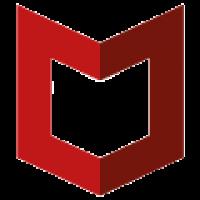 Mcafee Activate Enter product Key - tispliot.com/
