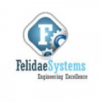 Felidae Systems - www.felidaesystems.co.in