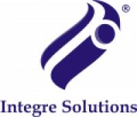 IntegreSolutions - www.integresolutions.in