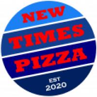 New Times Pizza - www.newtimespizza.com
