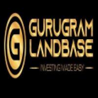 GURUGRAM LANDBASE - www.gurugramlandbase.com
