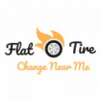 Flat Tire Change Near Me - www.flattirechangenearme.com