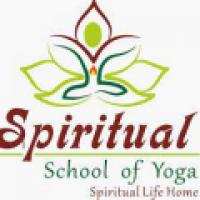 spiritual yoga - www.spirituallifehome.com