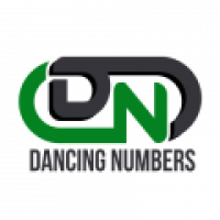 Dancing Numbers - www.dancingnumbers.com