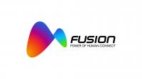 Fusion BPO Services - www.fusionbposervices.com