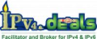 ipv4.deals - www.ipv4.deals