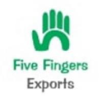 Five Fingers Exports - www.fivefingersexports.com